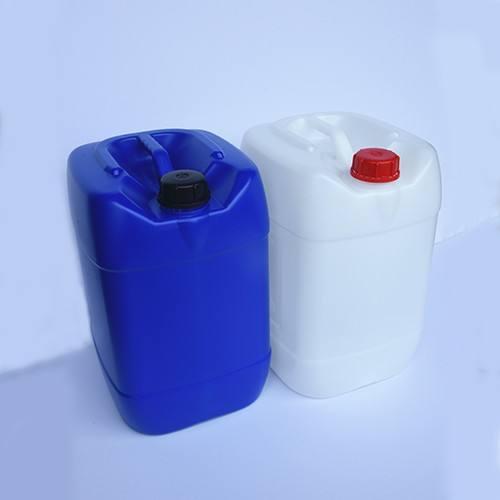 广东塑料桶
