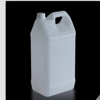 广东塑料桶的质量受温度影响吗