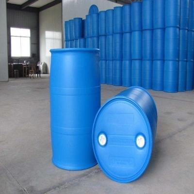 广东塑料桶的除油方法