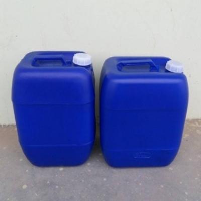 防止广东塑料桶发脆的方法