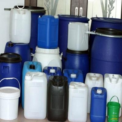 影响塑料桶的密封性有哪些因素