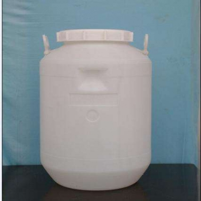 江门塑料桶的桶壁厚度有哪些要求
