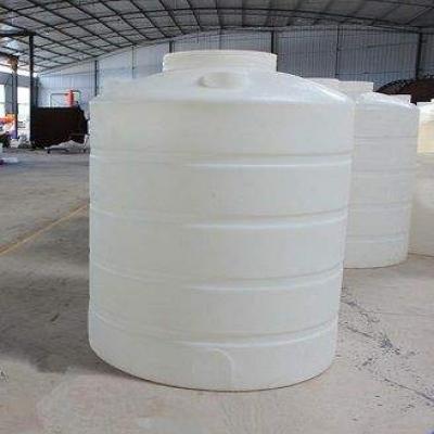 广东塑料桶的特征
