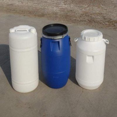 如何检验广东塑料桶的性能