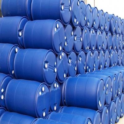 广东塑料桶制作成型的注意事项