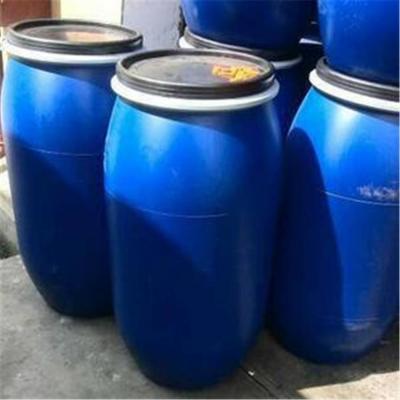 制作江门塑料桶要注意什么