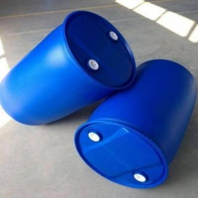 广东塑料桶外表质量的检查方法