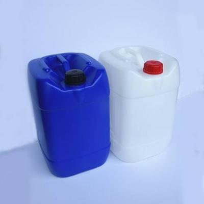 广东塑料桶的耐磨性怎样