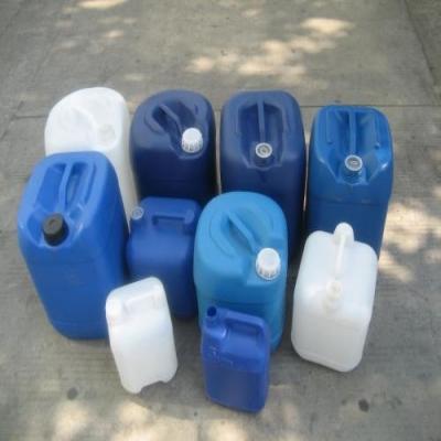 如何提高广东塑料桶透明度