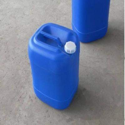 广东塑料桶生产时温度过高怎么办