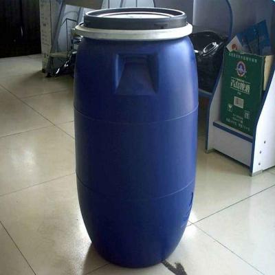 为什么广东塑料桶制作过程有气泡