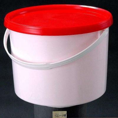广东塑料桶的温度承受范围是多少