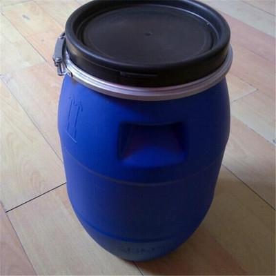 广东塑料桶的基本知识