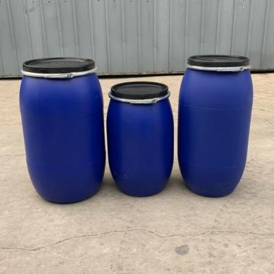 广东塑料桶制作要注意什么