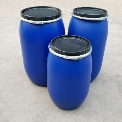 广东塑料桶为什么产生气泡