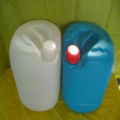 广东塑料桶密封圈有什么作用