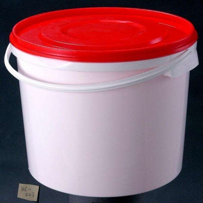 影响广东塑料桶强度的因素