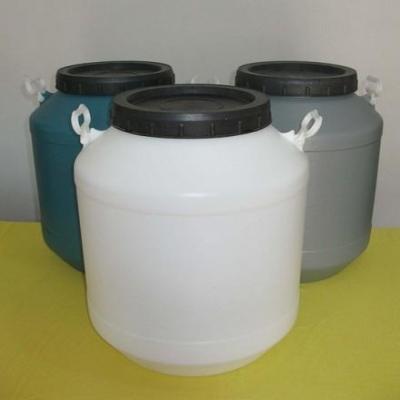 广东塑料桶材质有哪些结构类型