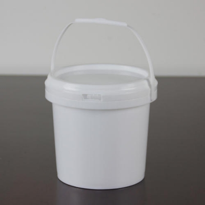 广东塑料桶表面如何处理