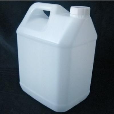 广东塑料桶的固化程度
