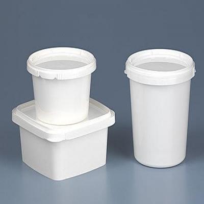 广东塑料桶制作材料和特性