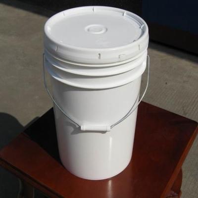 广东塑料桶有哪些结构类型