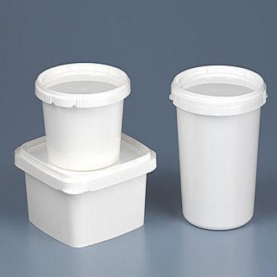 广东塑料桶出现裂纹如何修复