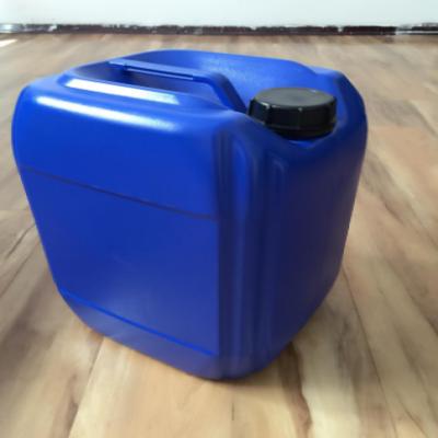 广东塑料桶吹塑过程发生变形如何处理