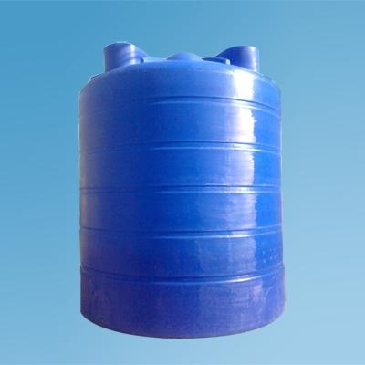 广东塑料桶制作成型要注意什么